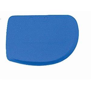 vogue-e401-plain-plastic-scraper