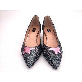 pinko-goldfish-decollete-1p20uz-zapato-mujer-con-tacon-gris-size-eur-37