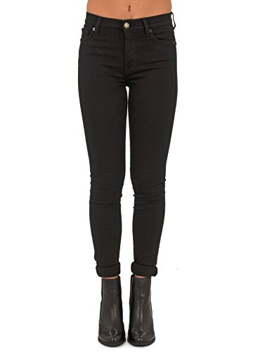 7-for-all-mankind-jeans-super-skinny