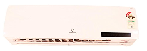 Videocon VSZ33.WV1-MDA 1 Ton 3 Star Split Air Conditioner