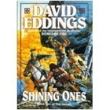 The Shining Ones (Tamuli, Book 2)