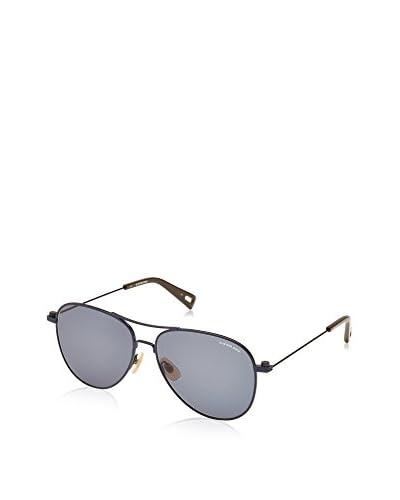 G-Star Gafas de Sol Metal Sniper (58 mm)