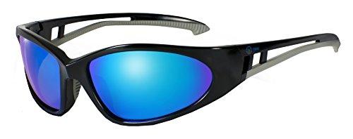nexi-deportes-gafas-gafas-de-sol-s-de-15-ideal-para-conduccion-con-polarizacion-s-15a-p-black-mit-po