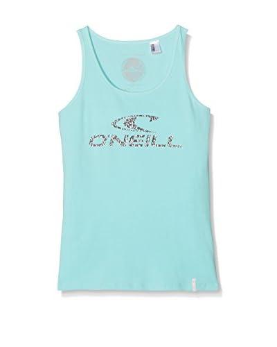 O'Neill Top Lg Rosa hellrosa