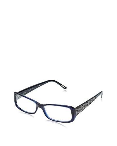 Chopard Montura VCH048_09NX-53 (53 mm) Azul