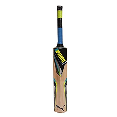 Puma Pulse 1700 English Willow Cricket Bat