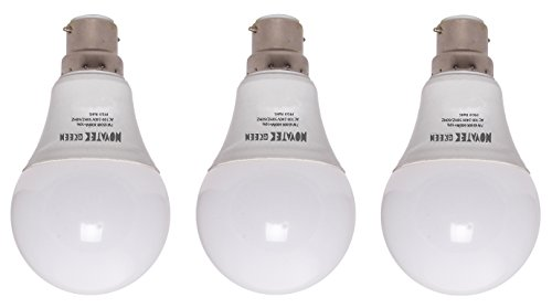 7W-LED-Bulb-(Cool-White,-Pack-of-3)