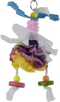 Cheap Top Quality Calypso Creations Swirl N Twirl Toy (TDPS18856)