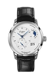 Glashutte Original PanoMaticLunar 90-02-42-32-05