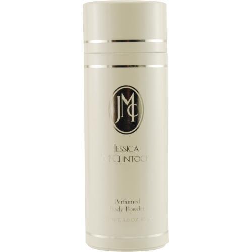 jessica-mcclintock-womens-perfumed-body-powder-30-ounce-by-jessica-mcclintock