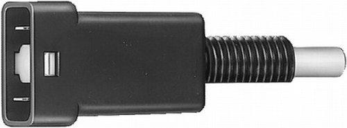 Hella 6DF 004179-001Interruptor de luz de freno