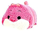 Tsum Tsum Mini Plush Disney Cheshire Cat