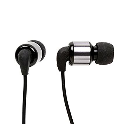 SoundMAGIC PL11 Headphones