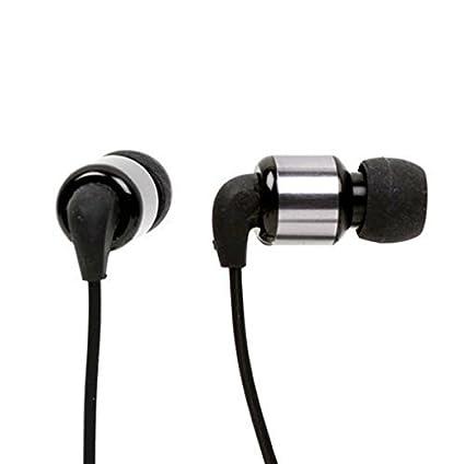 SoundMAGIC-PL11-Headphones