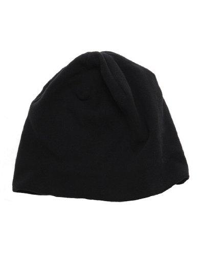 Regatta-Thinsulate-Fleece-Hat-Black-LXL