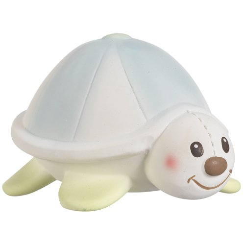 Vulli Toy, Margot the Turtle