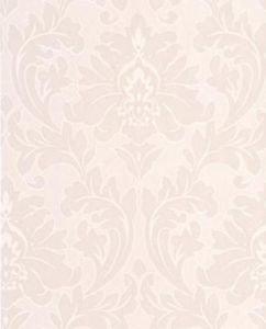 Super Fresco Easy Majestic Wallpaper - Cream from New A-Brend