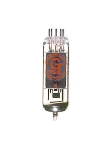 Groove Tubes GT-EL84-M R1 Duet Power Tube Röhre