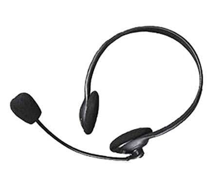 Intex-Standard-Headset