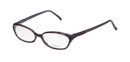 vera-wang-v102-womens-ladies-optical-premium-segment-designer-full-rim-eyeglasses-eye-glasses-51-16-
