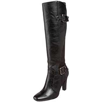 Jessica Simpson Women's Kaptiva Boot