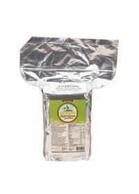 Nutrex - Organic Hawaiian, 5 Lb Powder