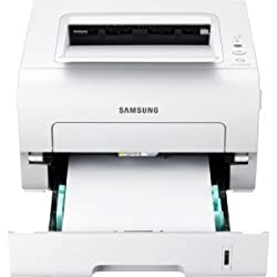 Samsung ML-2955DW/XAA Wireless Monochrome Printer
