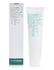 Philip Kingsley Moisture Balancing Conditioner 150ml