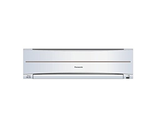 Panasonic CS/CU-KC18SKY5R 1.5 Ton 5 Star Split Air Conditioner