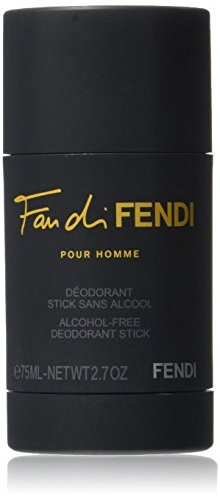 Fan Di Fendi per Uomo 81 ml deodorant Stick