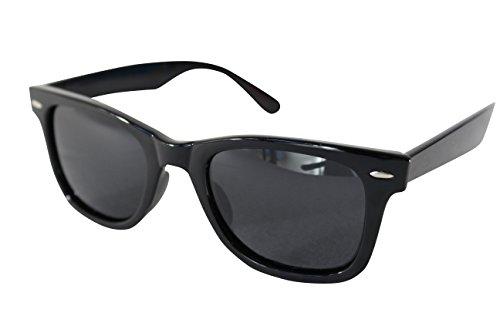 """メンズサングラスは""""フレームの形""""で選べ! あなたの顔に似合うおすすめブランドがきっと見つかる。 9番目の画像"""