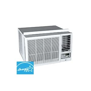 mini window air conditioner