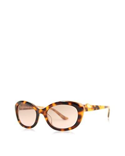 Moschino Sonnenbrille 64304 (52 mm) havanna