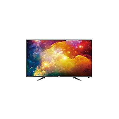 "Haier LE55B8000 160 cm (55"") LED TV (Full HD)"