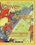 Oliver & Arthur