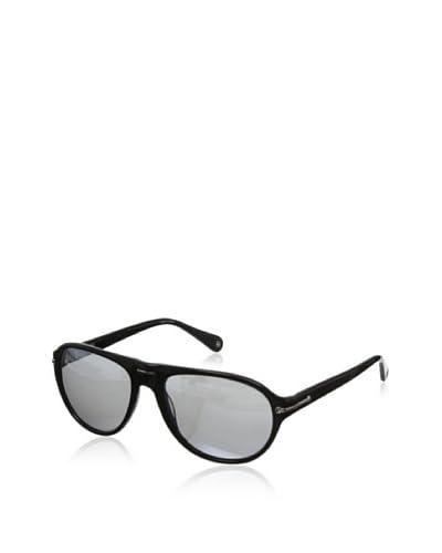 Sperry Top-Sider Men's Barnstable Sunglasses, Black