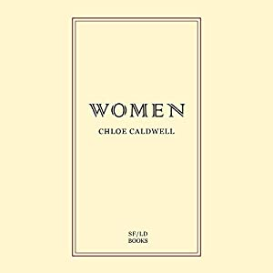 Women Audiobook