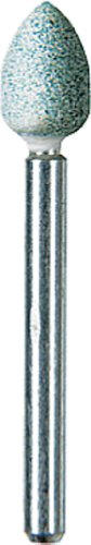 Dremel 83142 Silicon Carbide Grinding Stone
