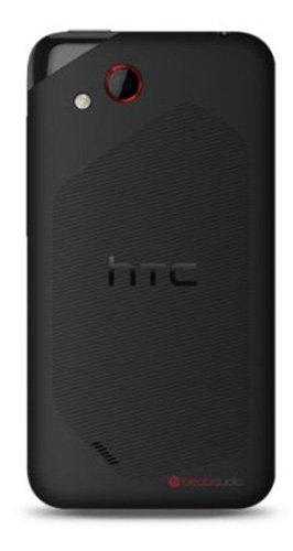 HTC-Desire-VC