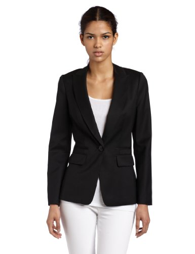 Ted Baker Womens Necia Suit Blazer