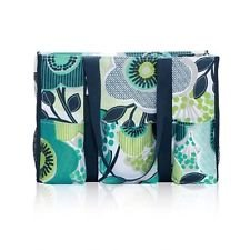Desertcart Saudi Thirty One Buy Thirty One Products Online In