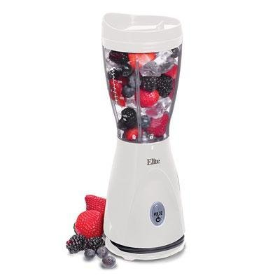 Healthy Shakes And Smoothies front-797244