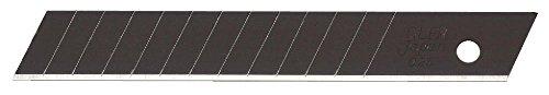 olfa-fwb-10-excel-ultra-sharp-blade-black-pack-of-10