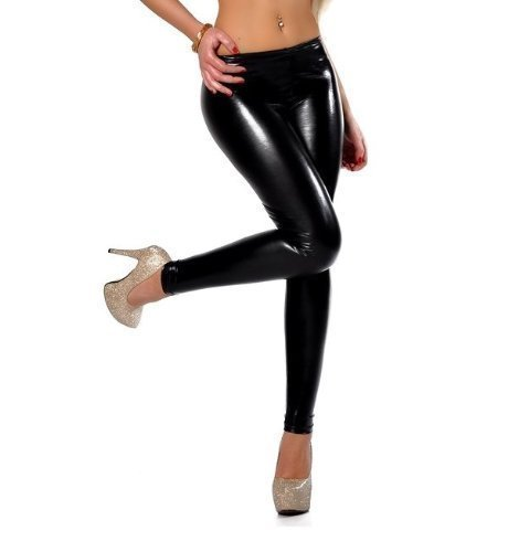 elomoda-leggings-latex-look-schwarz-lack-glanz-gr-36-38-40-42-44-46-907-l-40