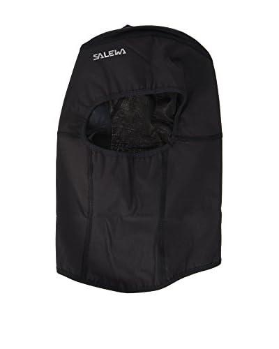 Salewa Passamontagna Ortles Wo/Pp Balaclava
