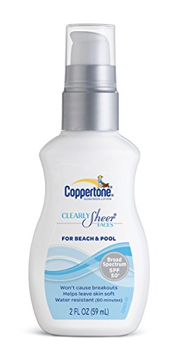 coppertone-clearlysheer-for-beach-and-pool-spf-50-face-lotion-2-fluid-ounce-by-coppertone