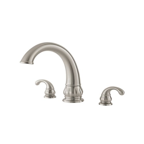 Price Pfister 806 E0bk Roman Tub Faucet 1 Pfister 806