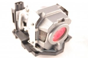 Fusion lamp module for NEC - LT30LP : Replacement Lamp for LT25, LT30