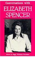 Image for Conversations with Elizabeth Spencer (Literary Conversations Series)
