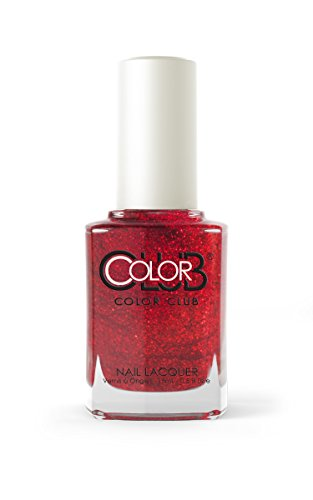 Color-Club-Art-of-Seduction-845-Nail-Polish